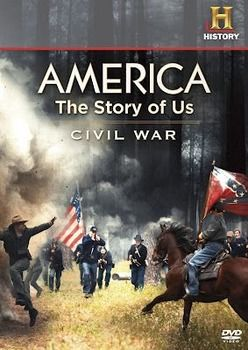 America The Story Of Us Episode 5 Quiz And Worksheet American