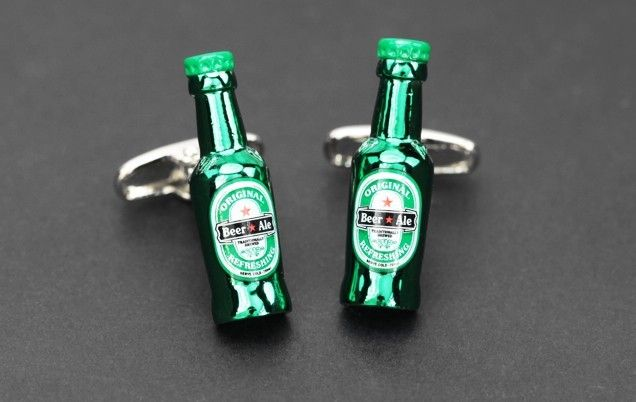 Zoeterwoude - Fun handcuffs