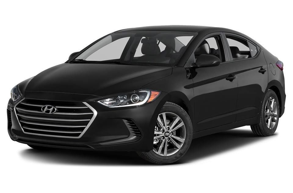 The 2017 Hyundai Elantra Our 1 Selling Car Only 13 990 While They Last Or Used Cars From 99 Month Plus A Blendtec Blen Hyundai Elantra Elantra Hyundai