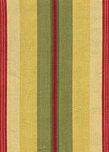 Solarium Stripe Antique waverly fabric. I want for my living room. But it's Almost what I have. Darn it! I love strips!