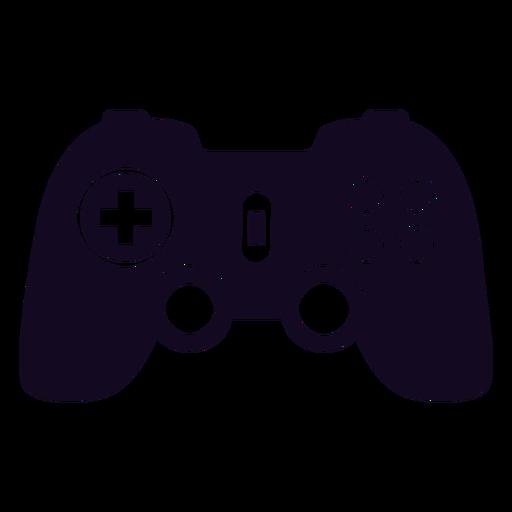 Controller Gaming Black Joystick Png Image Download As Svg Vector Transparent Png Eps Or Psd Use This Controller Gaming Black J Game Black Control Joystick