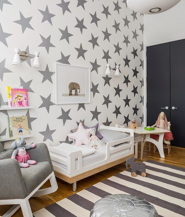 Sissy And Marley Lucky Star Wallpaper Baby Elephant