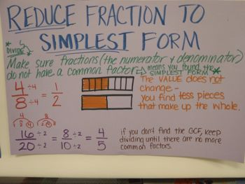 1000+ images about 4th Grade Math on Pinterest