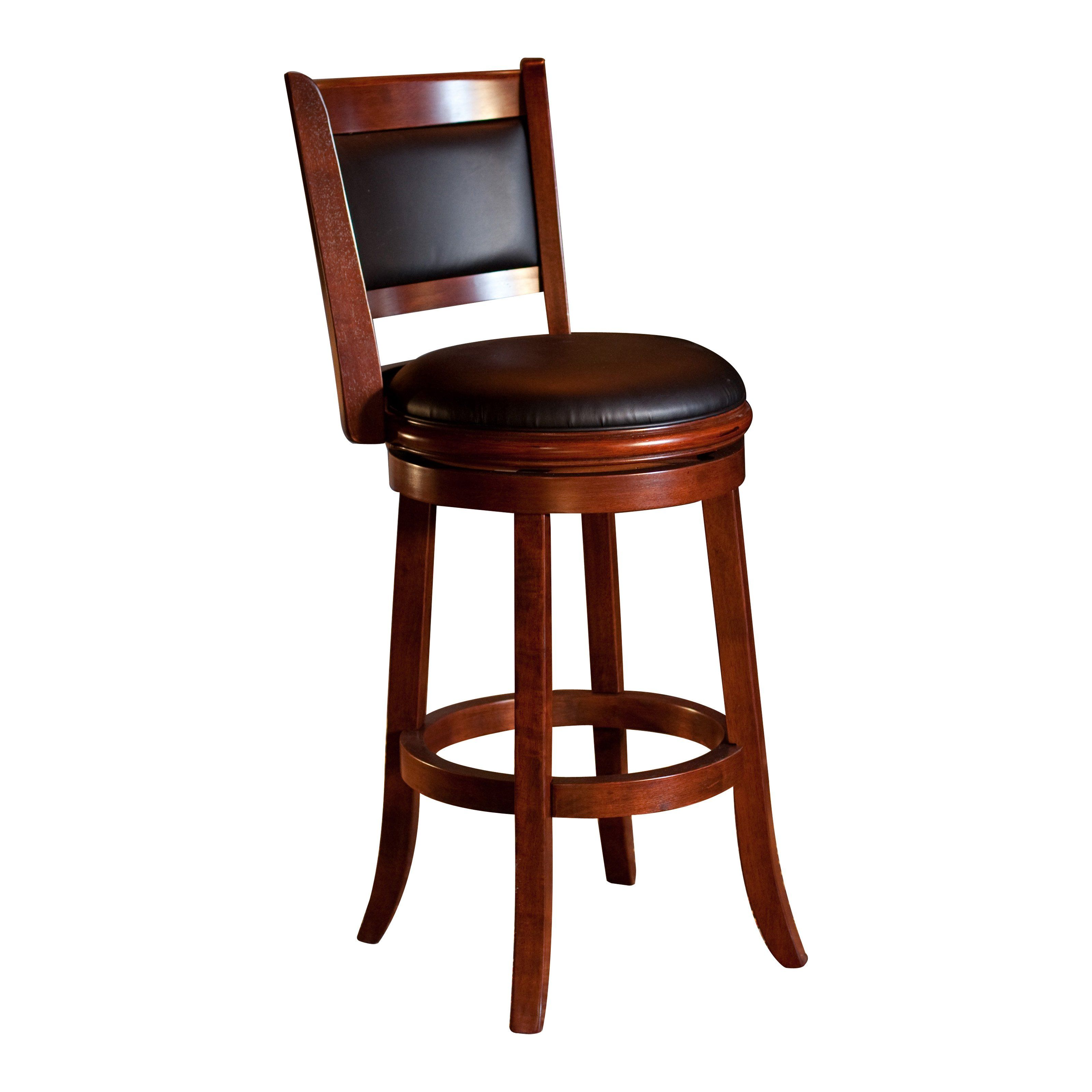 racer and counter full bar stool size articles davidson stools harley table height grey tag with
