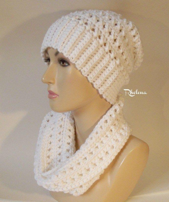 Phenomenal Criss Cross Cowl Free Crochet Pattern Crochet Adult Short Hairstyles Gunalazisus