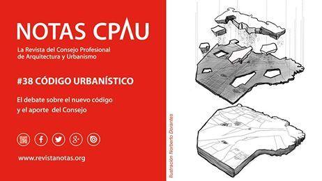 Leéla COMPLETA en www.revistanotas.org/?utm_content=buffere8825&utm_medium=social&utm_source=pinterest.com&utm_campaign=buffer 🤩😁