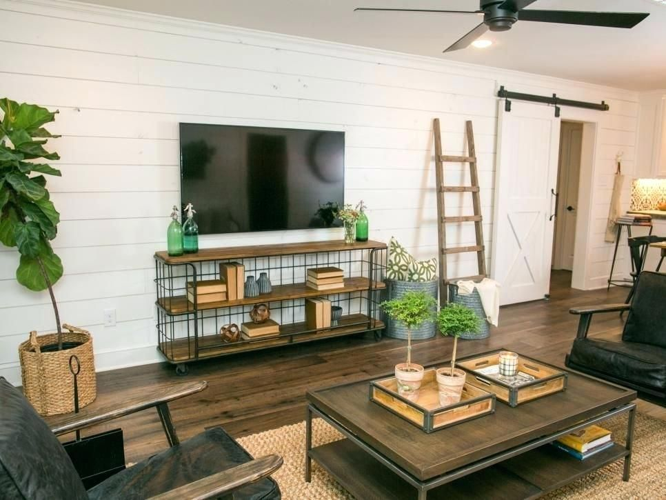 pictures of joanna gaines living rooms - Google Search ...