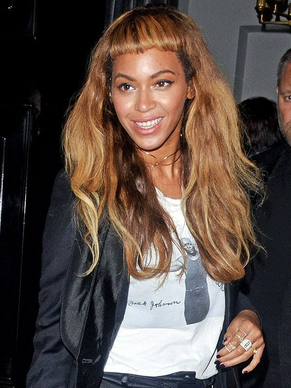 Beyonce knowles losing virginity #10