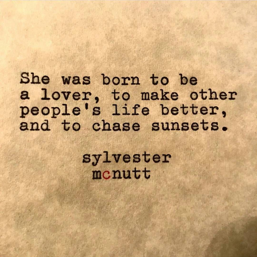 Pinterest Love Quotes: Life Quotes, Love Quotes