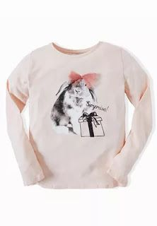 مول العرب ملابس اطفال شتاء 2016 اطفال شتاء 2016 ازياء اطفال شتاء 2016 موضه شتاء اطفال Fashion Sweatshirts Sweaters