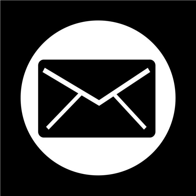 Email Symbol Icon Email Icons Symbol Icons Email Png And Vector With Transparent Background For Free Download Free Vector Illustration Vector Icons Symbols Email Icon