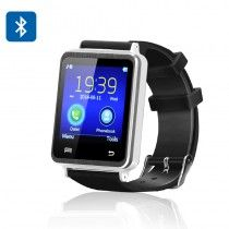 Wearable Devices Iradish i7 Smartwatch 1.54 Inch