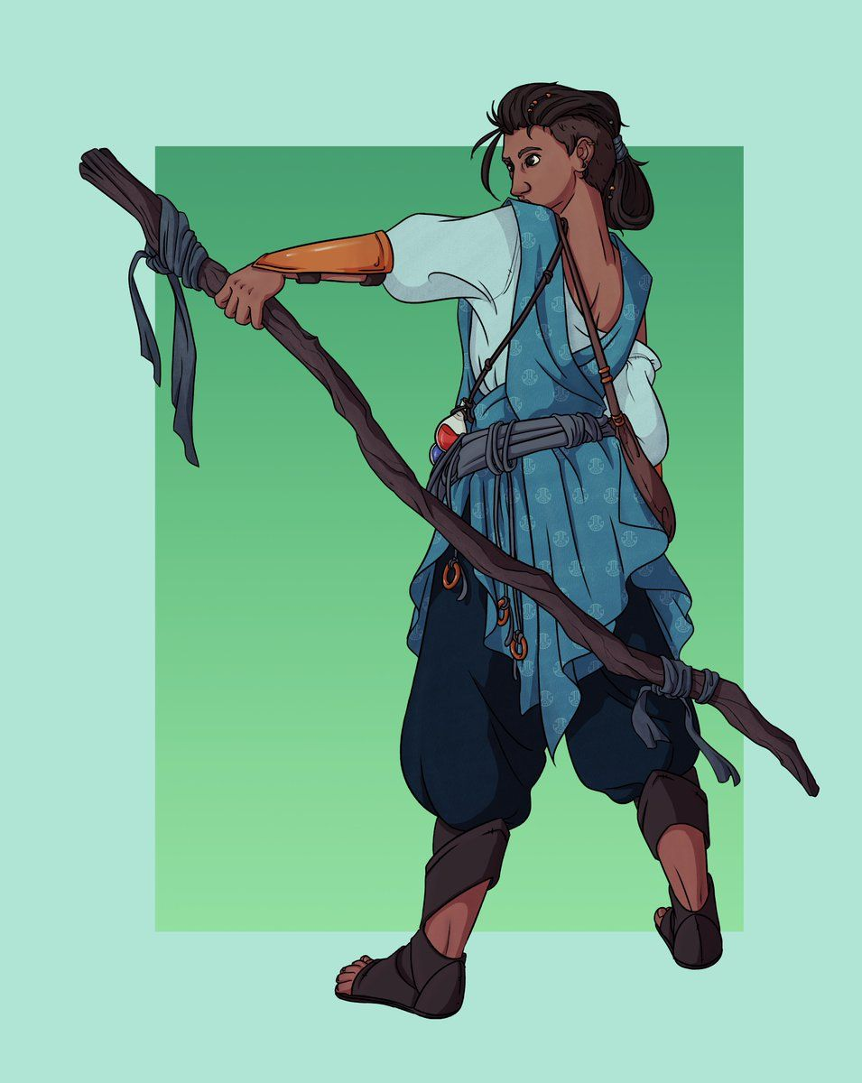 On Twitter She S Not Your Beau Gonna Try To Do The Whole Party This Time Around Criti Critical Role Fan Art Character Inspiration Character Art Want to discover art related to critical_role_beau? pinterest