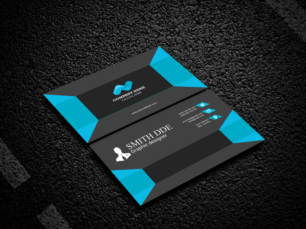 Minimalist Business Card Design Minimalist Business Cards Business Card Design Business Card Printer