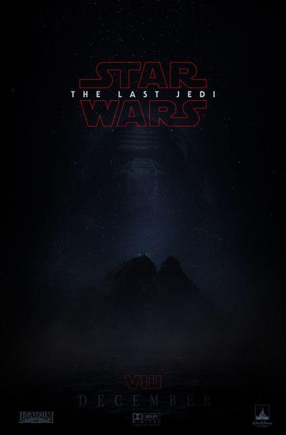 Star Wars The Last Jedi Star Wars Images Star Wars Ships Star Wars Episodes