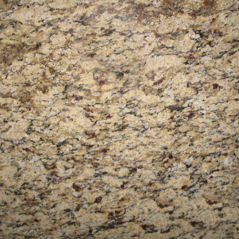 Yellow Granite Stone : Amber yellow granite tile slabs ideas for my kitchen