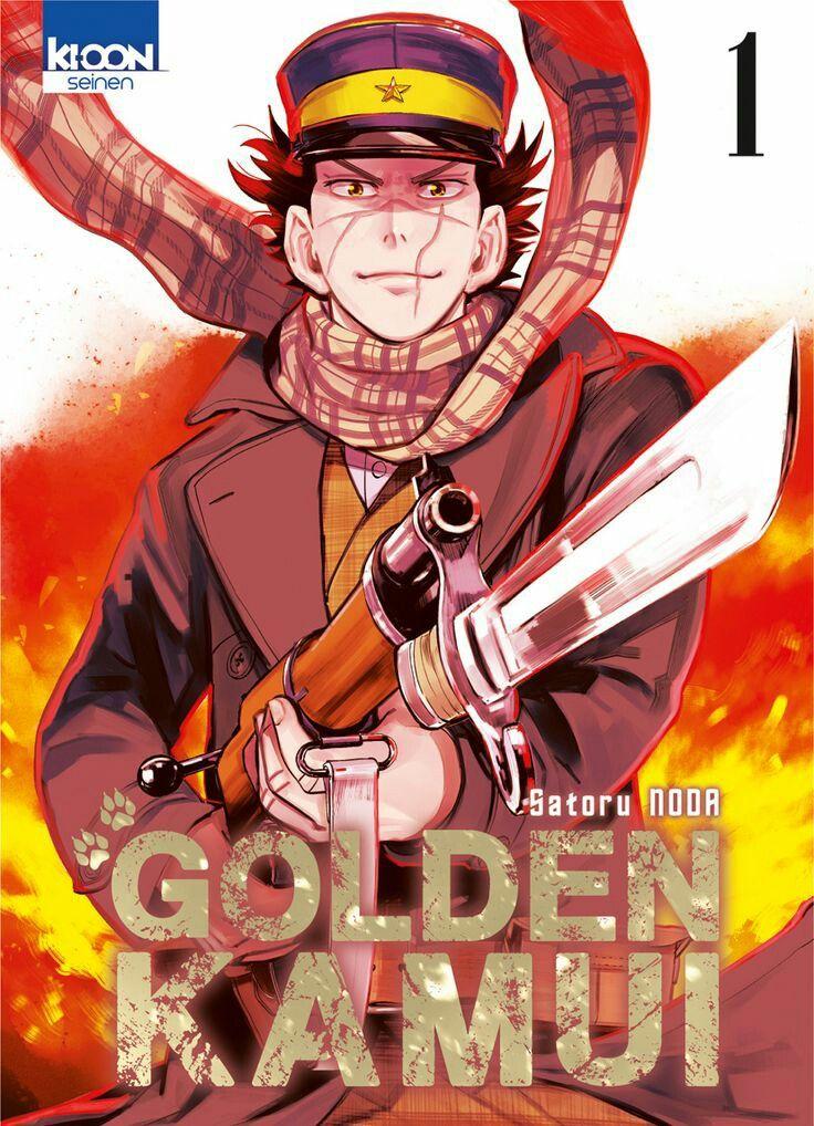 bd manga pdf gratuit