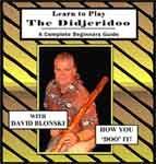 How to play the didgeridoo - a didjeridoo tutorial | Timeless Productions