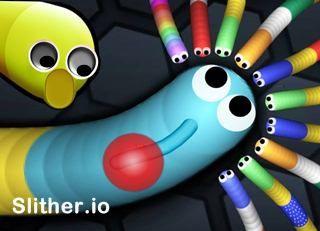 Hapedroid Solusi Lengkap Android Game Dan Aplikasi Terbaik Slitherio Slitherio Game Addicting Games