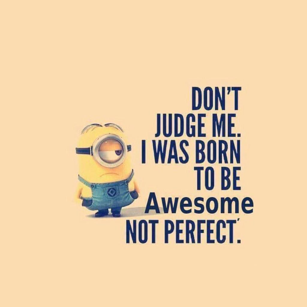 The Sleuth Sisters On Twitter Minion Wallpaper Iphone Funny Minion Quotes Dont Touch My Phone Wallpapers