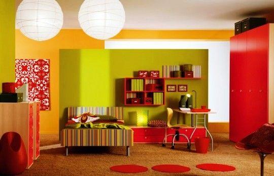 fabulous style of modular bedroom furniture classy modular