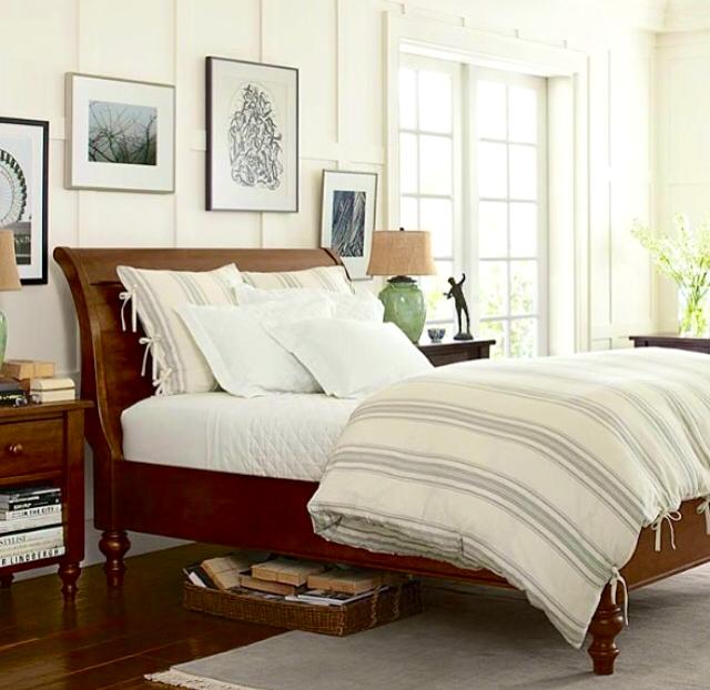 pottery barn design  home bedroom bedroom decor home