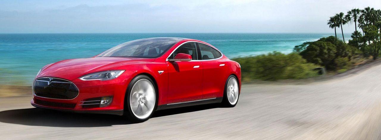 Travelish cheap_car_rental luxury_car_rental Tesla