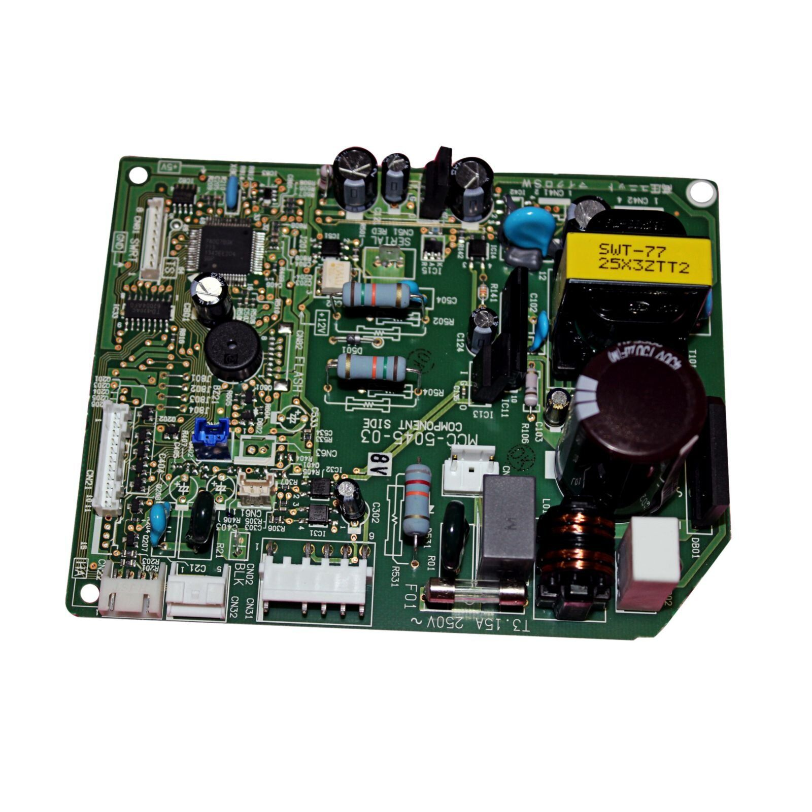 Factory Authorized Parts™ 43T69856 Printed Circuit Board