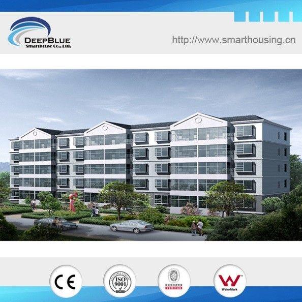 404 Error Apartment Building Apartment Plans Building Construction