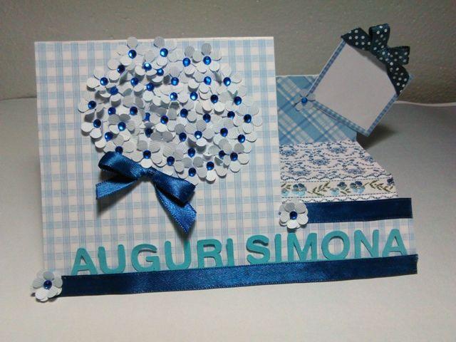 #Card #biglietto_auguri