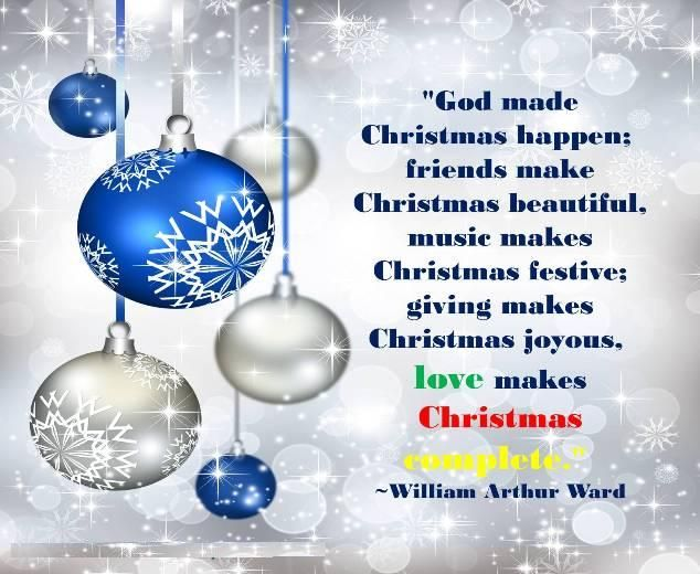 Best Friend Christmas Quotes Christmas Quotes For Friends Wallpaperschristmas Qu Beautiful Christmas Quotes Friendship Christmas Quotes Christmas Love Quotes