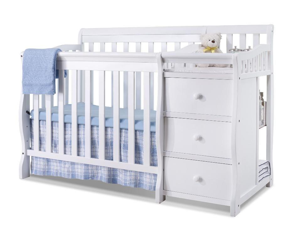 https://truimg.toysrus.com/product/images/sorelle-newport-mini-crib ...