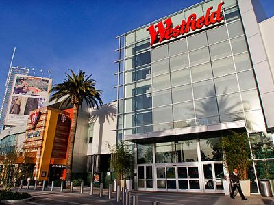Westfield Mall Los Angeles Google Search Culver City Los Angeles Mall Culver City California
