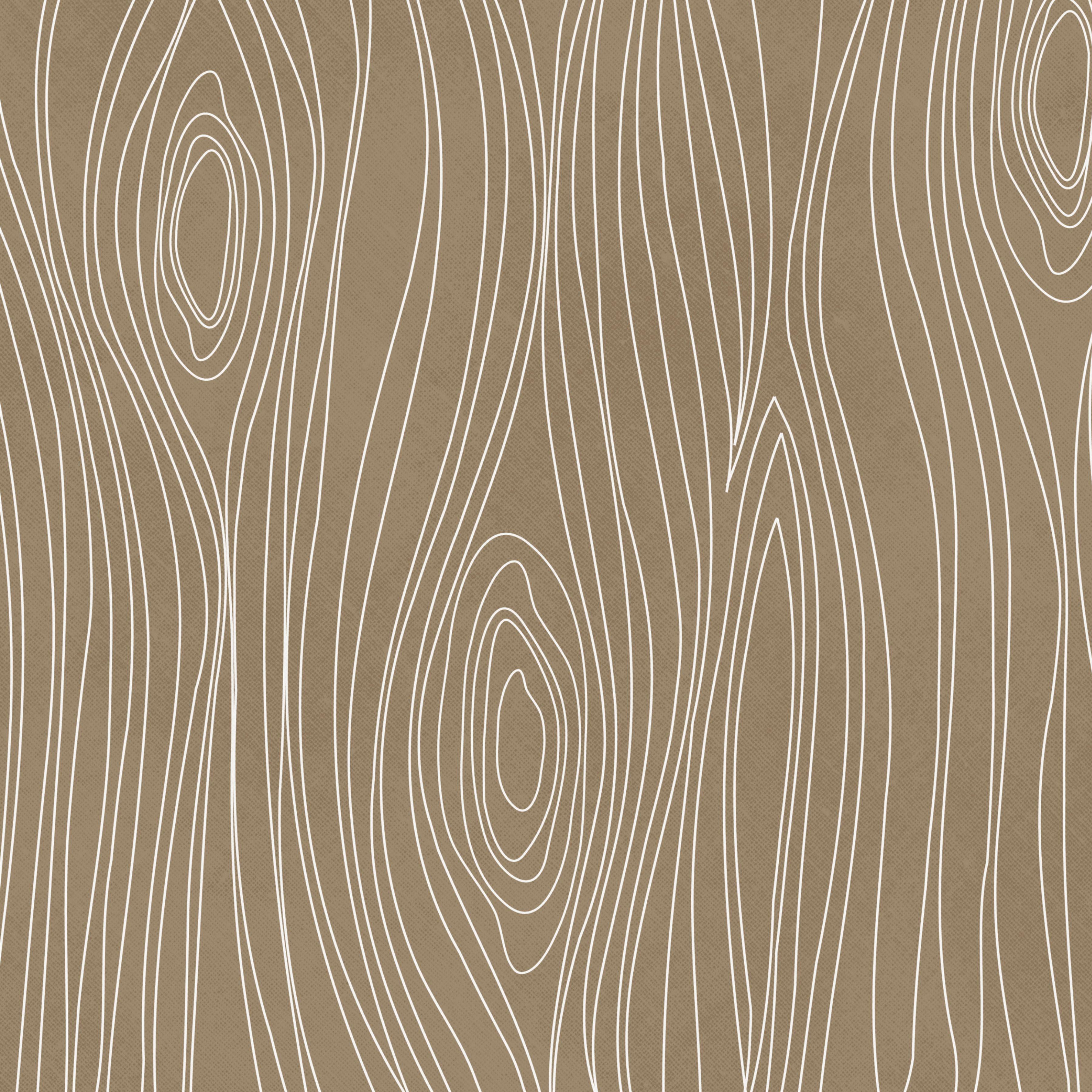 Faux Bois Wallpaper pinmolly o'connell on faux bois | pinterest | google images