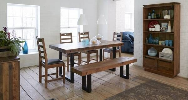 Toronto Fixed Table  Dfs Ireland  Kitchen Furniture  Pinterest Captivating Dining Room Furniture Ireland Review