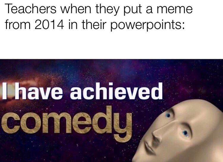 Cursedimages Sonic Sanic Memes Yeet Memes4life Tiktokmemes Cheese Funny Ihavenogfgoodnight Mysoulgone Memesarelife Memesb4dreams Memesaremee Memes