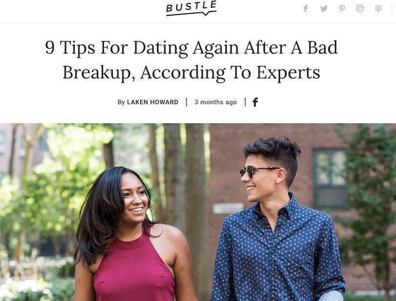 dating sites on usa