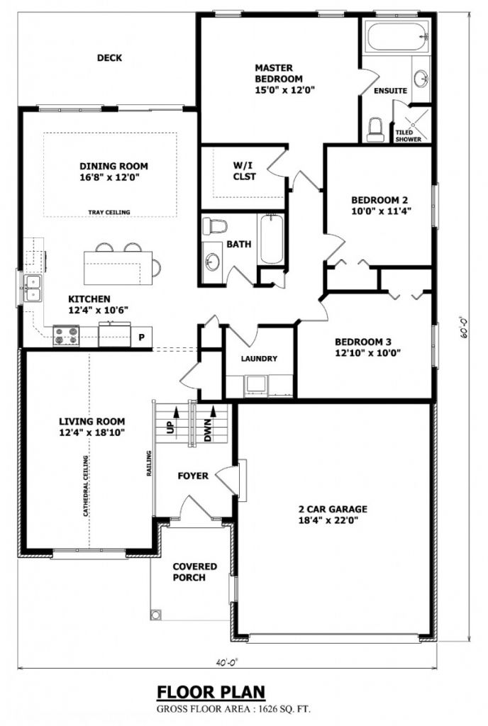 Pin by Lynette costello on Plans in 2018 | Pinterest | House plans Cheap House Plans Canada on cheap house styles, cheap shipping container house, victorian modular home plans, cheap house and lot philippines, cheap houses in vegas interior, cheap simple house design, cheap house materials, cheap home, cheap beach houses, cheap house layout, cheap house ideas, cheap house kits, inexpensive home plans, cheap remodeling ideas, cheap rental house, cheap concrete house, small shipping container home plans, cheap a frame houses, cheap houses to build, cheap house construction,