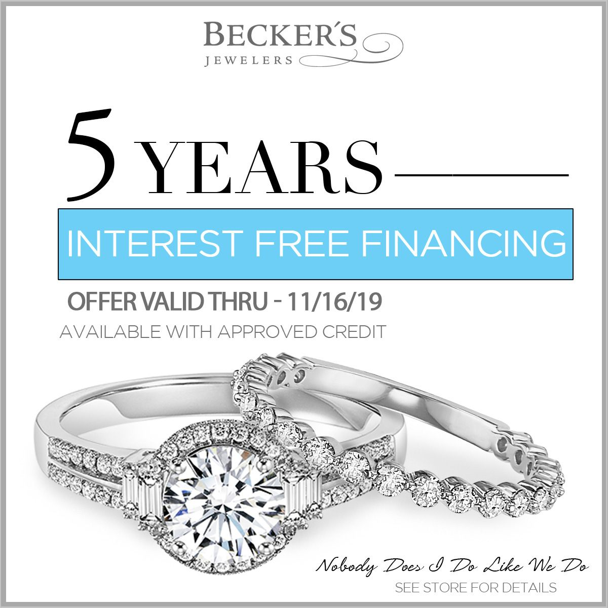 20+ Do jewelry stores finance engagement rings ideas in 2021