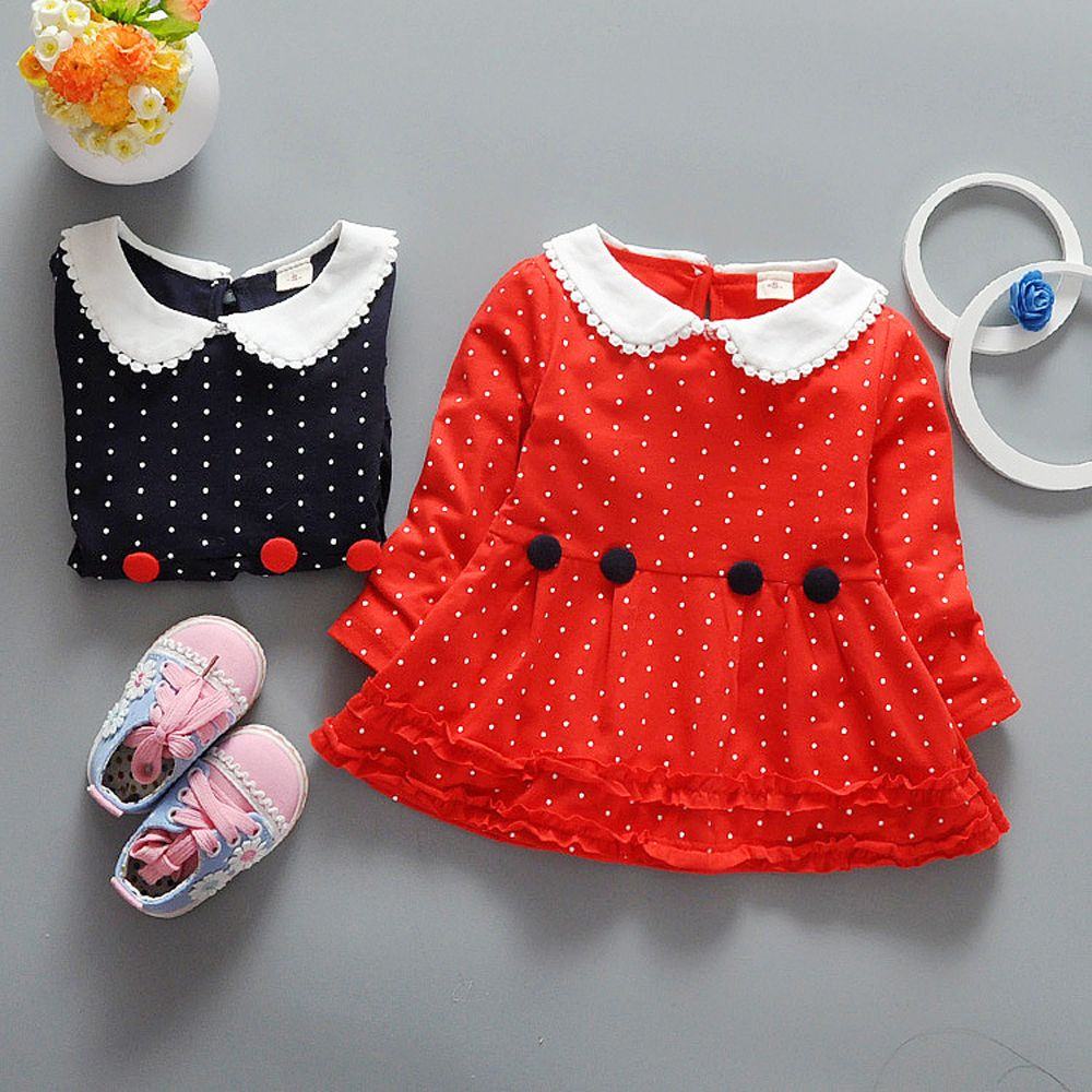 Find More Dresses Information about 8 Fashion Baby Clothes Baby