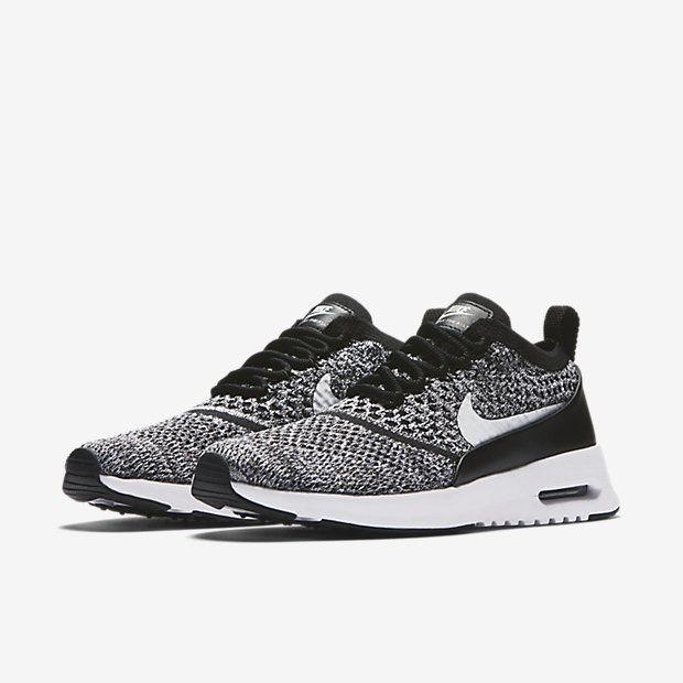Shoes, $150 at | Rosa turnschuhe, Nike schuhe