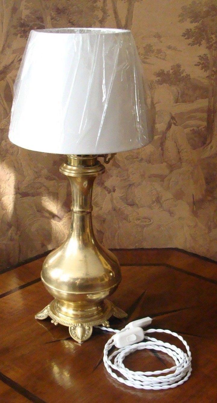 Certain kinderzimmer deckenlampe unique lampe junge envioxco in lampe kinderzimmer junge lampe - Lampe jugendzimmer junge ...