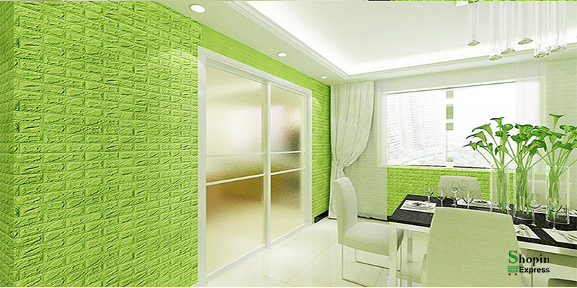 Details about  /3D Bamboo Leaves 21 Wall Paper Wall Print Decal Wall Deco Indoor AJ Wall Paper