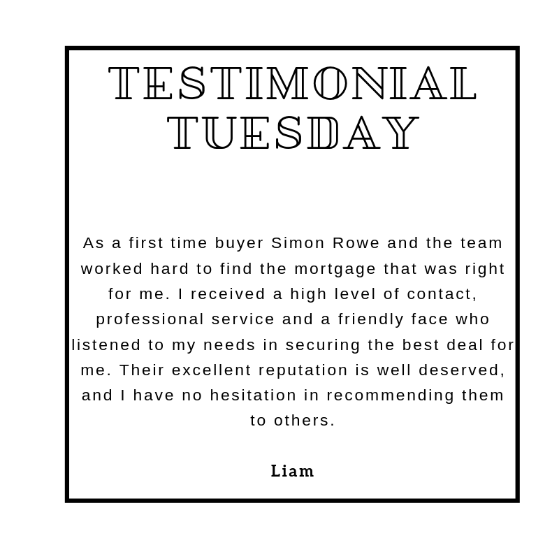 ⭐️ ⭐️ ⭐️ ⭐️ ⭐️ Always celebrating our feedback and 5star