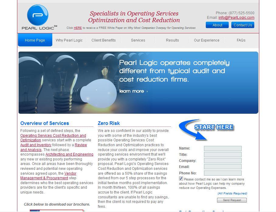 Make Up Artist Web Design Business Website Design Fashion Website Design Website Design Inspiration