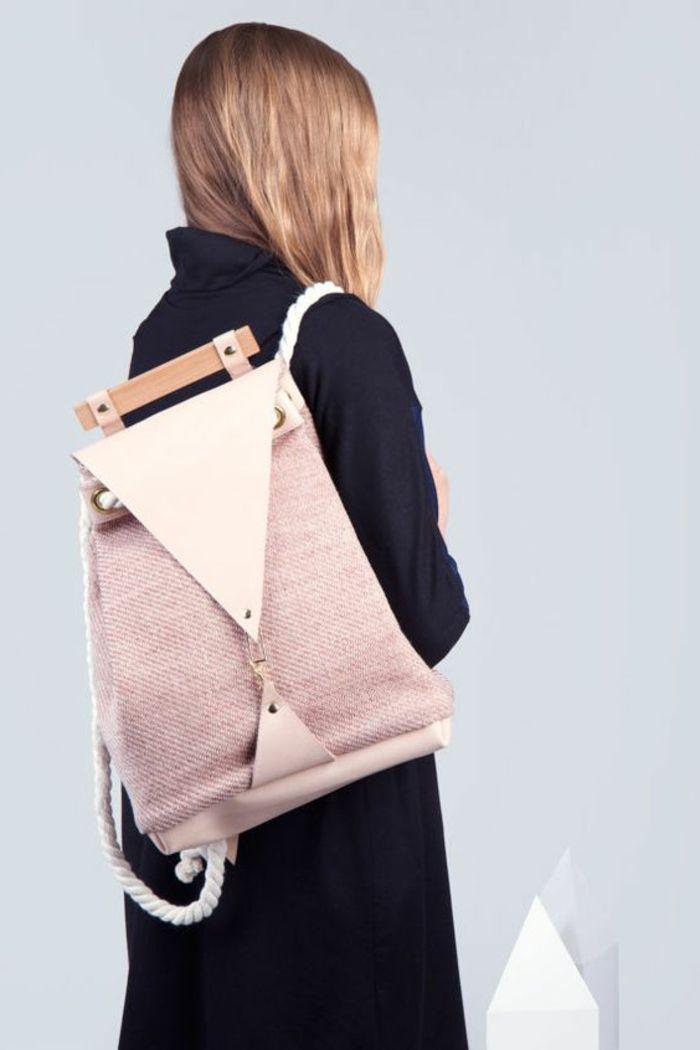 style le plus récent  forme élégante Épinglé sur Bags