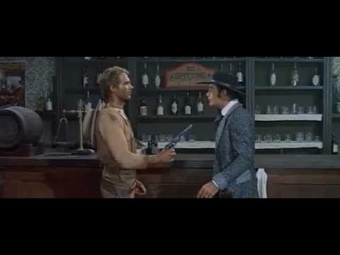 Bud Spencer Terence Hill Filme Vier Fäuste Für Ein Halleluja