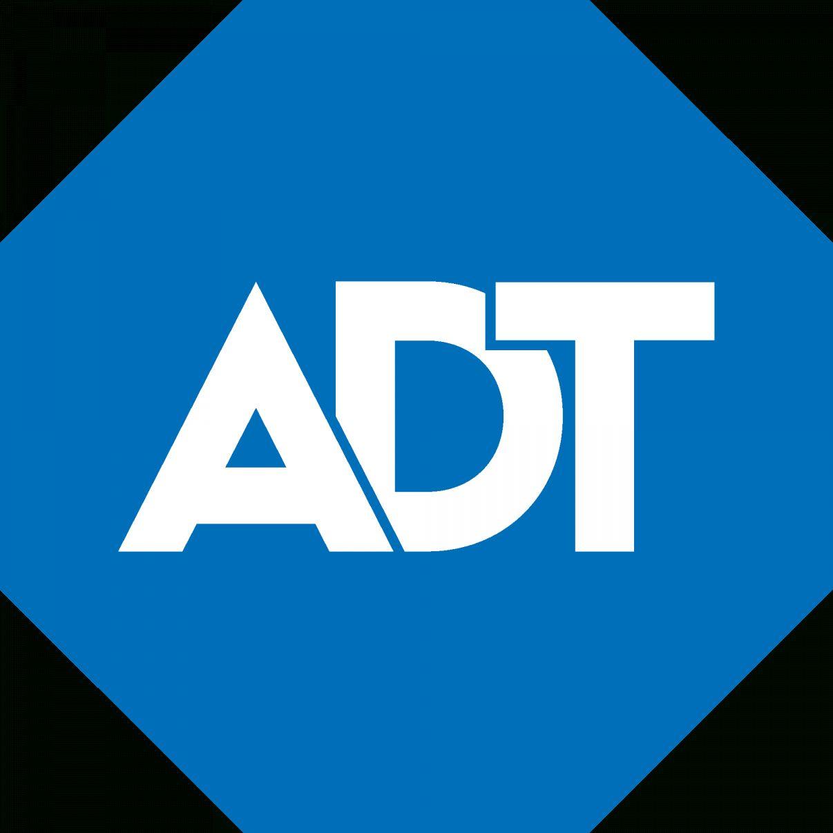 12 Adt Logo Vector Vector Logo Initials Logo Design Logos