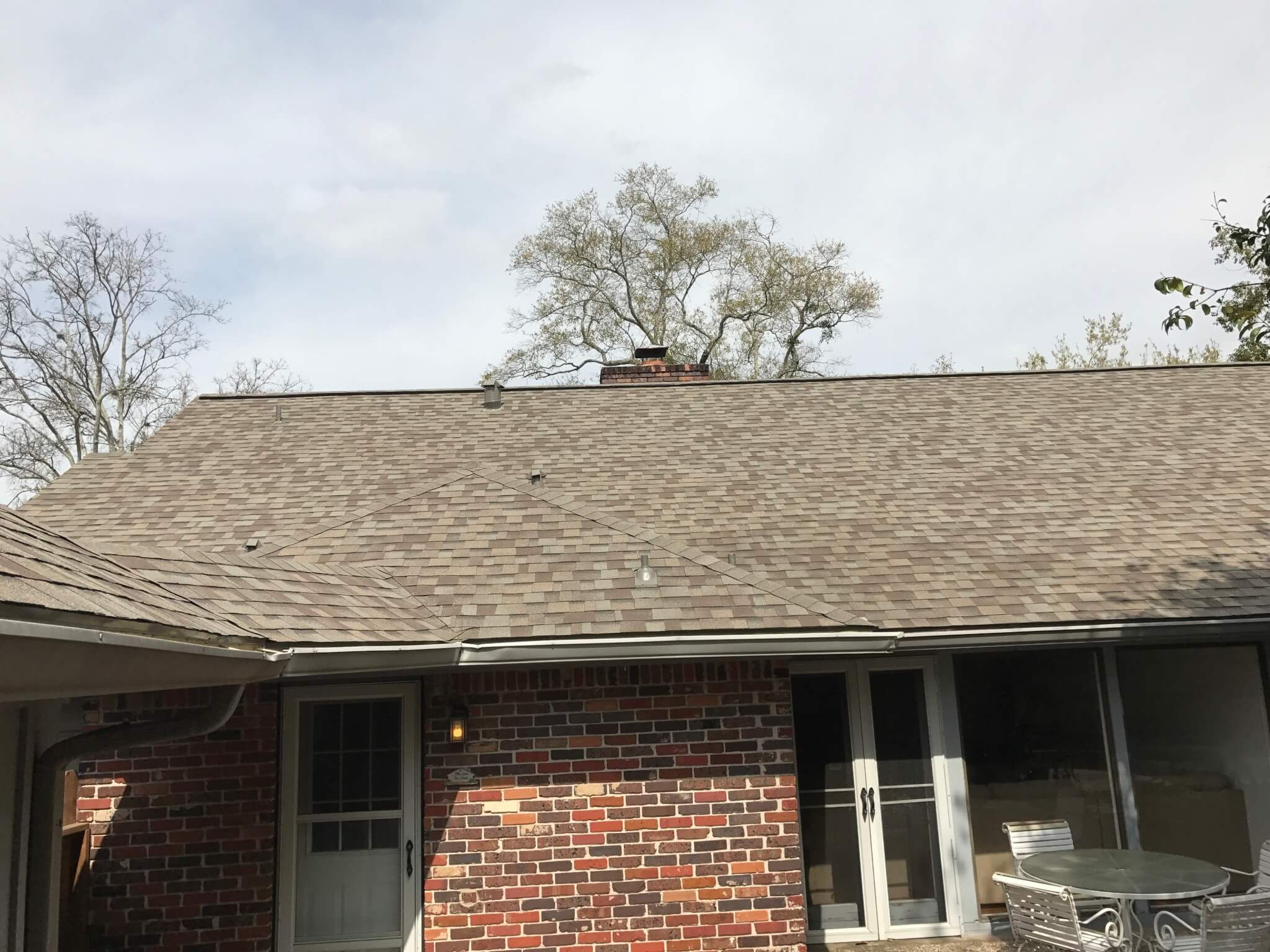 Image Result For Pictures Of Owens Corning Amber Shingle