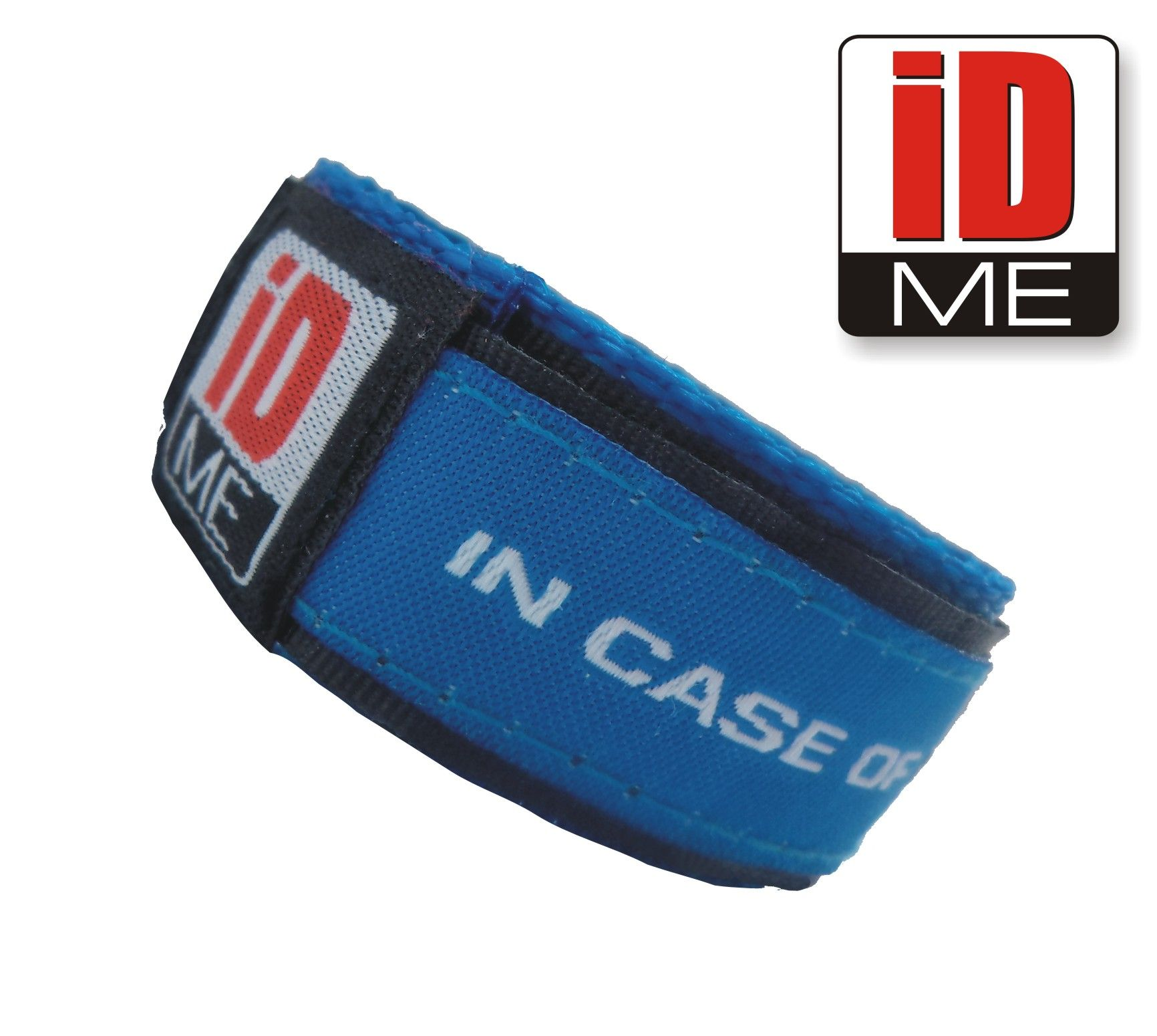 SportsTagID - Medical Bracelets | Medical Alert Bracelet